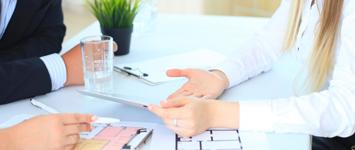 Servicii de expertiza contabila