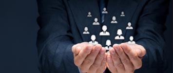 Servicii infiintare firma